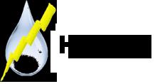 logo-hytronx