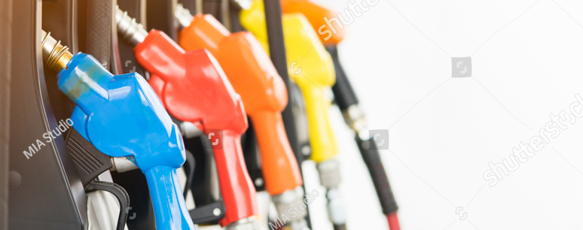 stock-photo-fuel-dispensing-pump-horizontal-shot-of-some-fuel-pumps-at-a-gas-station-on-white-background-527907547-mod